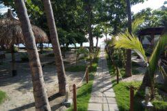 Playa Interna Rocca Di Mare