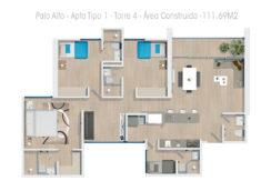 img_galeria_planos_17485_213