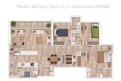 img_galeria_planos_20406_209