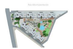 img_galeria_planos_35401_211