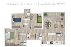 img_galeria_planos_52237_216
