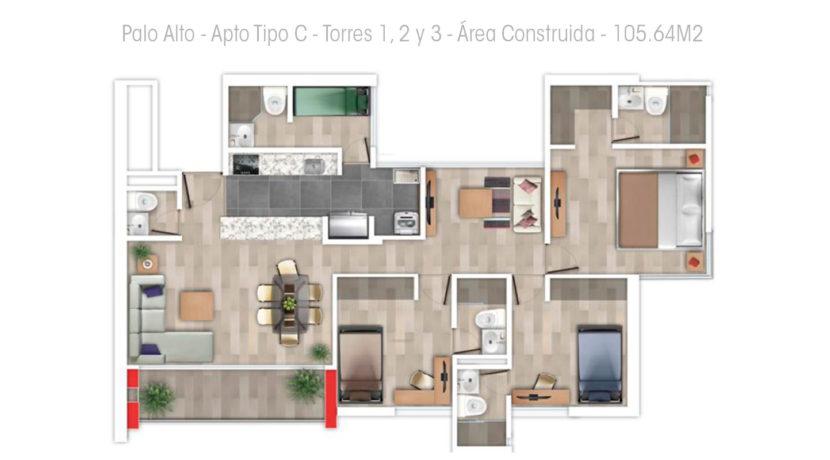 img_galeria_planos_6021_210