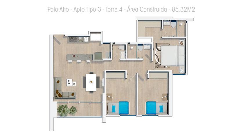 img_galeria_planos_71320_212