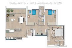 img_galeria_planos_73617_218