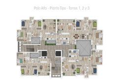 img_galeria_planos_74538_214