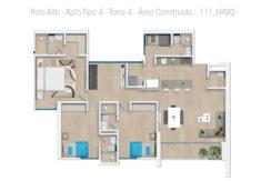 img_galeria_planos_81040_217