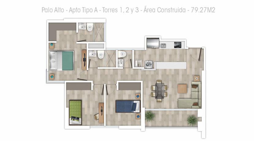 img_galeria_planos_99102_215