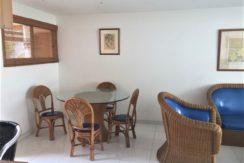 apartamento frente al mar en Bello Horizonte 04