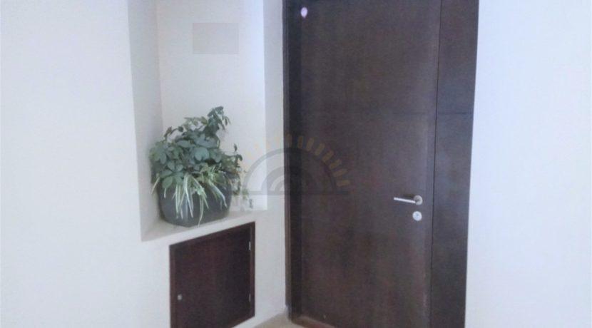 001 Apartamento en venta Barriio Bavaria