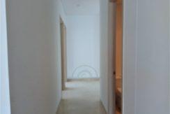 002 Santa Marta, Apartamento en venta en Pozos Colorados 230 m2