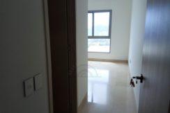 004 Santa Marta, Apartamento en venta en Pozos Colorados 230 m2