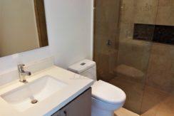 005 Santa Marta, Apartamento en venta en Pozos Colorados 230 m2