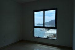 006 Santa Marta, Apartamento en venta en Pozos Colorados 230 m2
