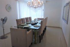 008 Apartamento en venta Barriio Bavaria