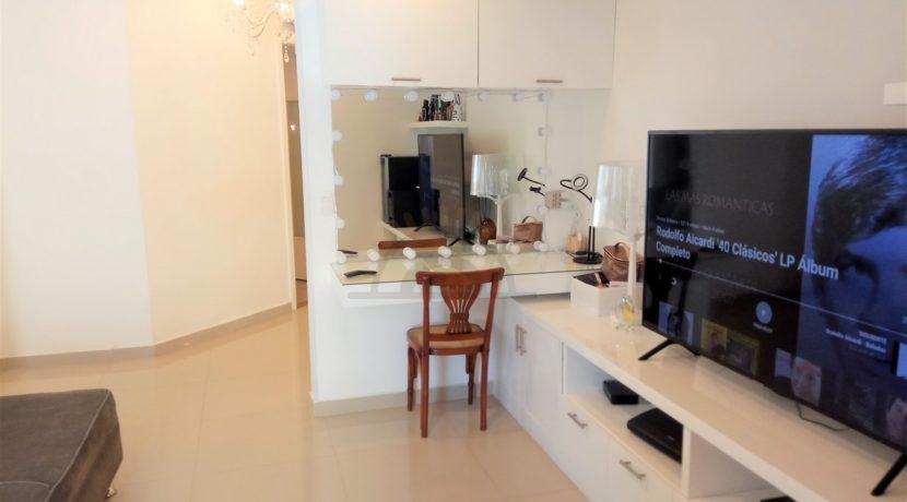019 Apartamento en venta Barriio Bavaria