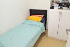 020 Apartamento en venta Barriio Bavaria