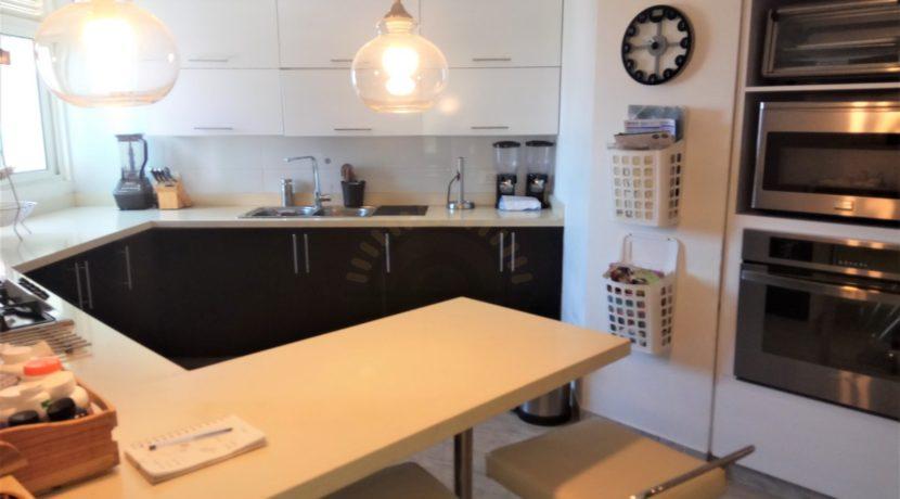 024 Apartamento en venta Barriio Bavaria
