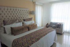 028 Apartamento en venta Barriio Bavaria