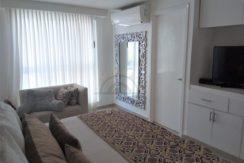029 Apartamento en venta Barriio Bavaria