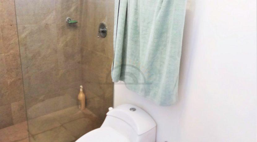 040 Apartamento en venta Barriio Bavaria