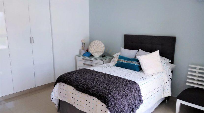 049 Apartamento en venta Barriio Bavaria