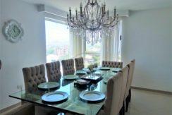 053 Apartamento en venta Barriio Bavaria