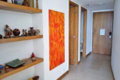 Apartamento en venta Irotama del Sol018