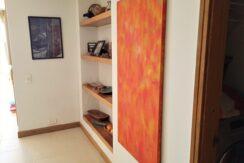 Apartamento en venta Irotama del Sol020