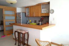 Apartamento en venta Irotama del Sol024