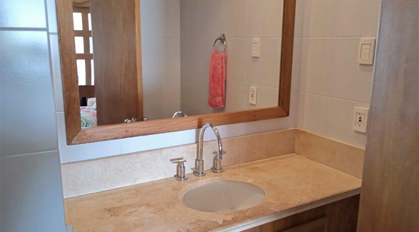 Apartamento en venta Irotama del Sol027
