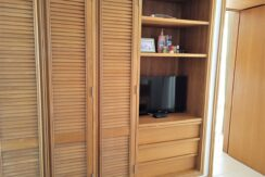 Apartamento en venta Irotama del Sol031