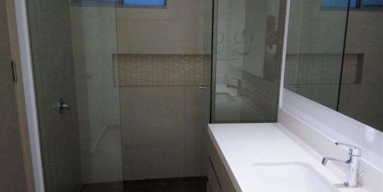 Apartamento de 2 habitaciones en Edificio Oceania Pozos Colorados_29