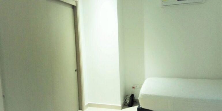 Apartamento de 2 habitaciones en Edificio Oceania Pozos Colorados_30