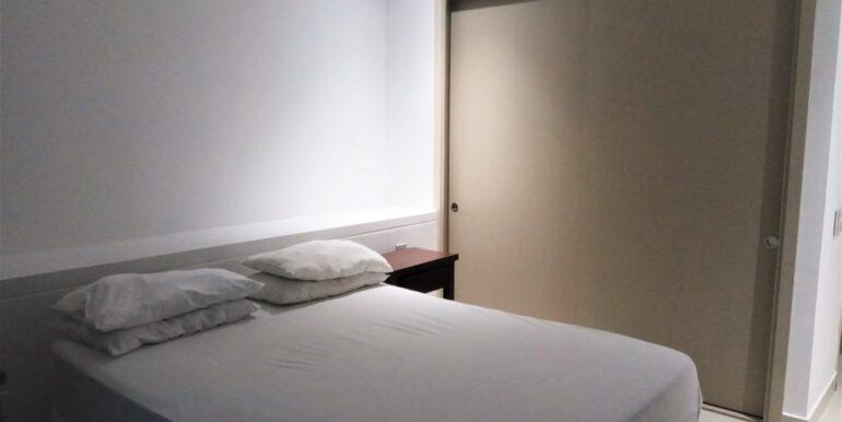 Apartamento de 2 habitaciones en Edificio Oceania Pozos Colorados_37