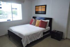 Apartamento en alquielr en El Rodadero 07