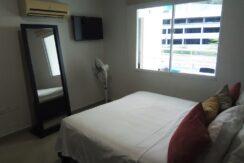 Apartamento en alquielr en El Rodadero 09