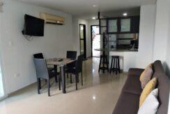 Apartamento en alquielr en El Rodadero02