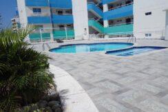 Apartamento una hab en Rodadero Sur_2