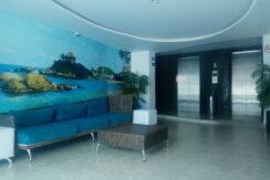 Apartamento una hab en Rodadero Sur_8