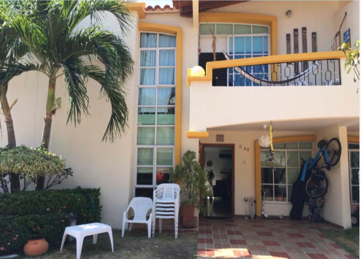 Casa de 3 habitaciones mas estudio en Arriendo , Brisas Del Lago