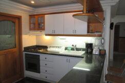Apartamento 2 habitaciones en arriendo en Rodadero Sur_14