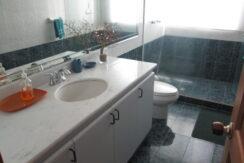Apartamento 2 habitaciones en arriendo en Rodadero Sur_20