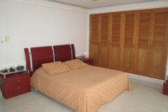Apartamento 2 habitaciones en arriendo en Rodadero Sur_30