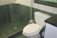 Apartamento 2 habitaciones en arriendo en Rodadero Sur_42