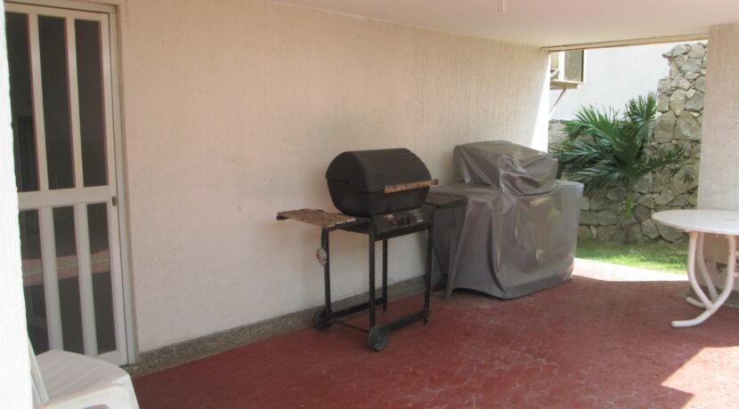 Apartamento 2 habitaciones en arriendo en Rodadero Sur_63