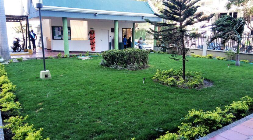 Apartamento en venta en Palma Real Santa Marta007