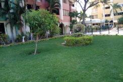 Apartamento en venta en Palma Real Santa Marta010