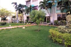 Apartamento en venta en Palma Real Santa Marta011