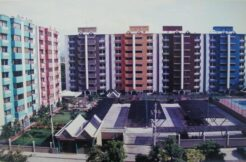 Apartamento con excelente ubicaccion en Santa Marta 4 alcobas 3 baños Condominio Plama Real