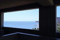 Apartamento dos alcoba 2 baños en Rocca Di Mare 006